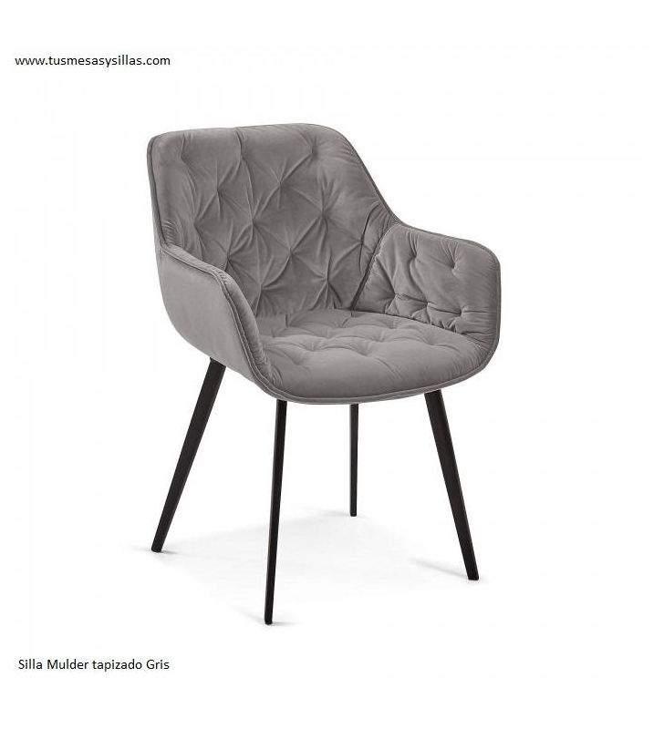 silla-lectura-habitación-clasica