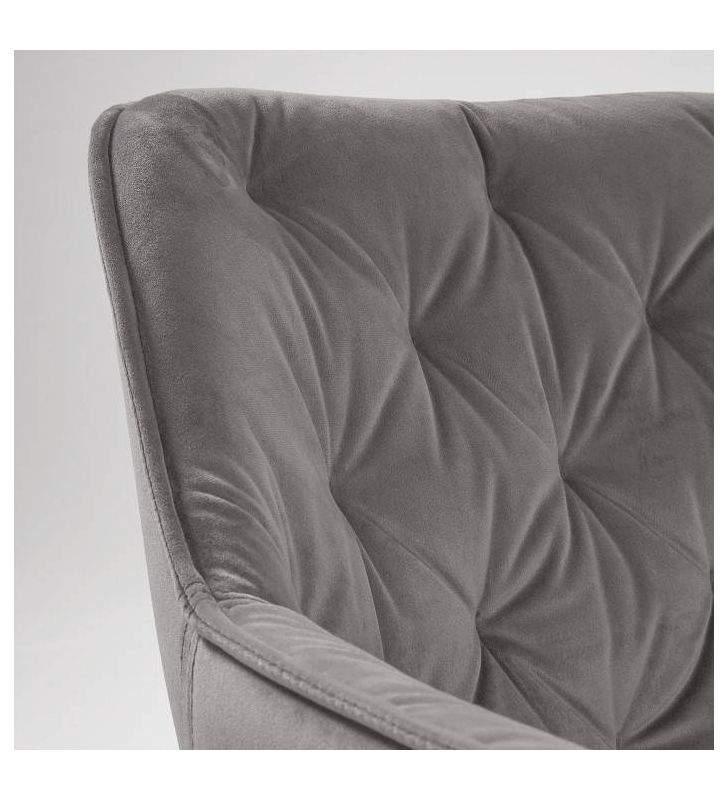 sillas-lectura-salon-clasicas