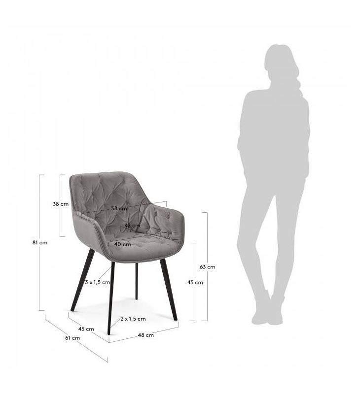 medidas-sillas-brazos-clasicas