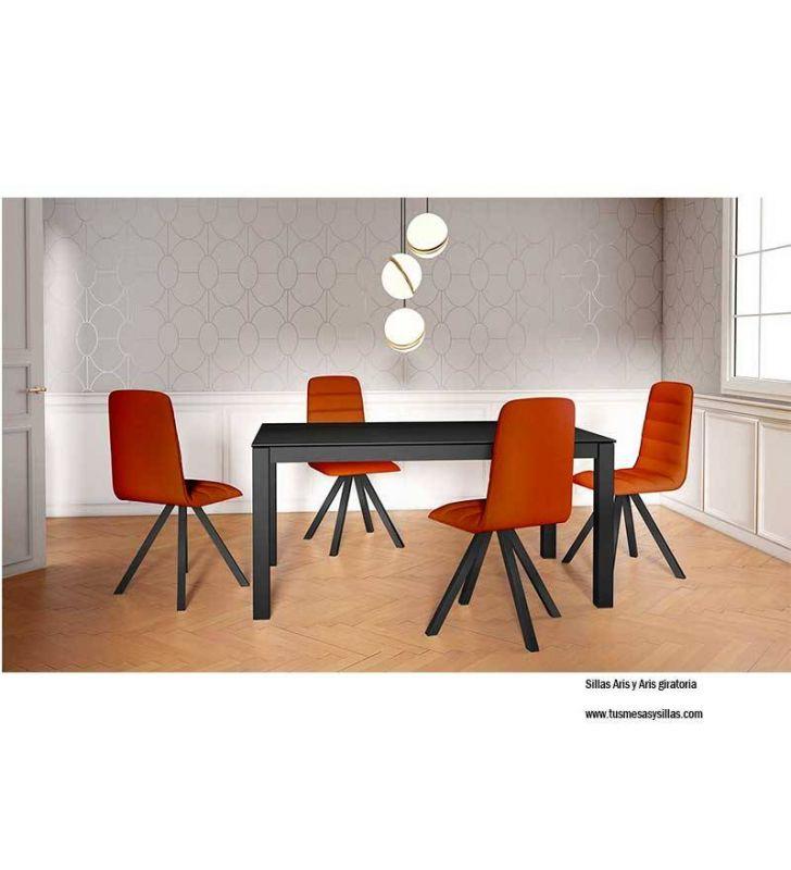 Sillas-Aris-tapizadas-modernas