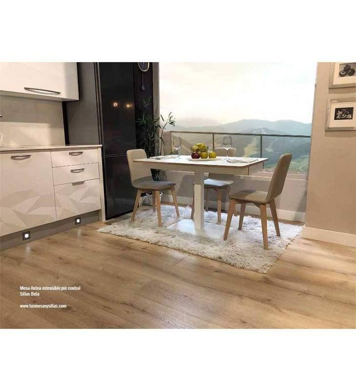 Mesas-extensibles-cocinas-pequeñas