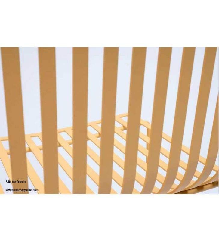 sillas-Alo-diseño-metal