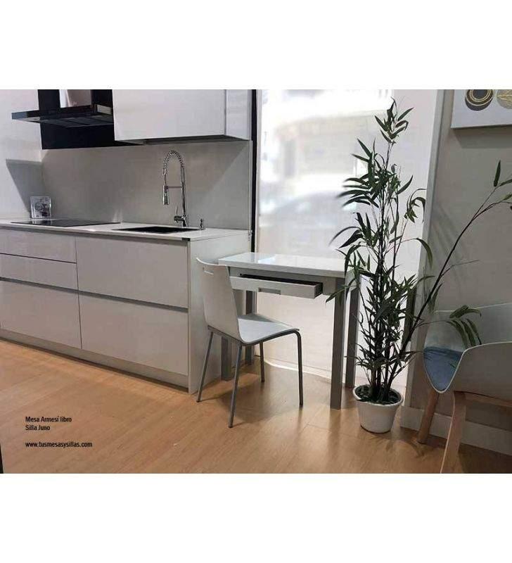 Mesa-extensible-libro-cocina