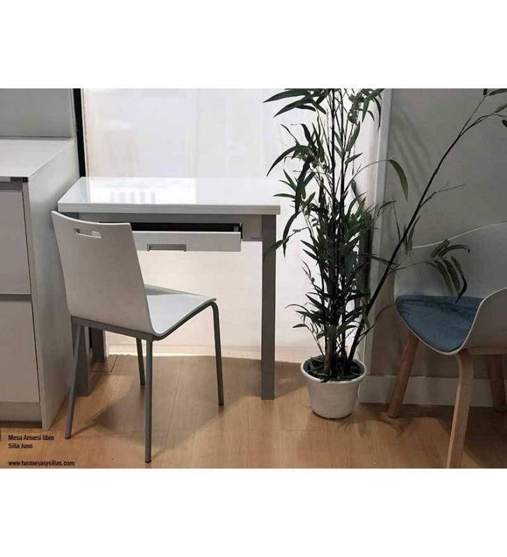 Mesas-pequeñas-cocinas-extensibles