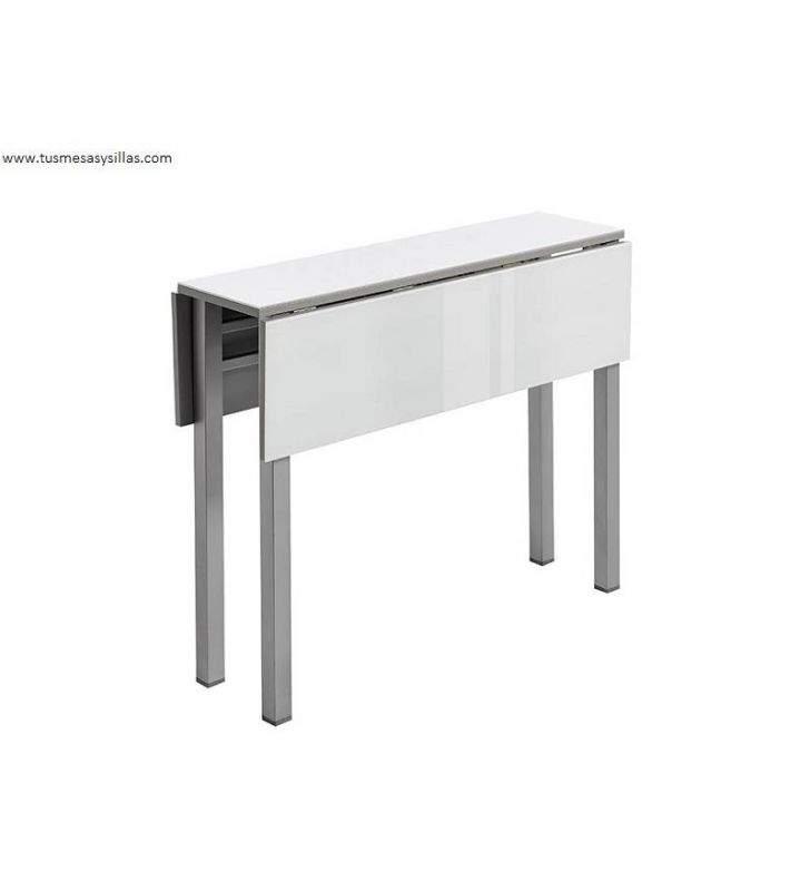 mesa-estrecha-cocina-barata