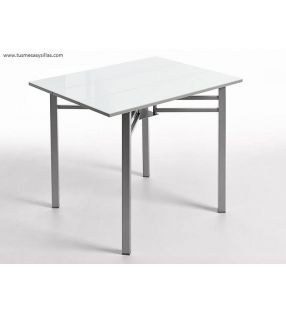 mesas-poco-fondo-cocina