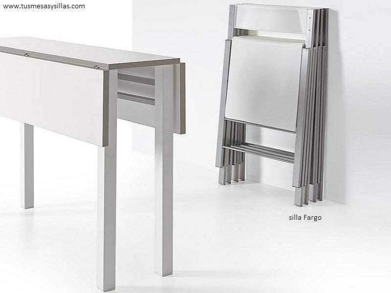 mesas-extensibles-estrechas-cocinas