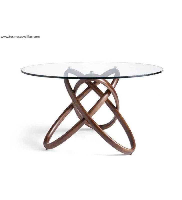 mesas-redondas-comedor-cristal