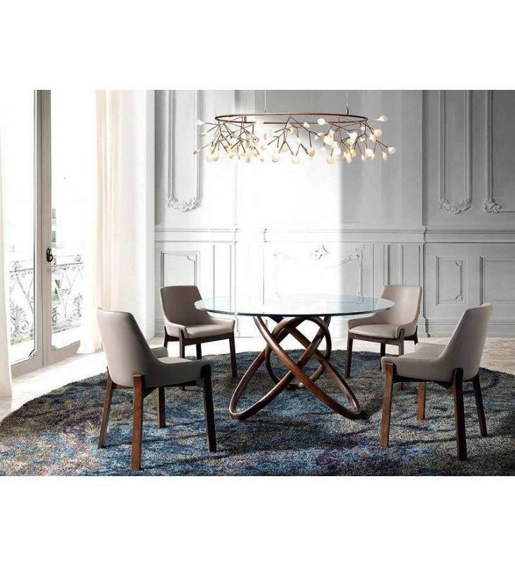 mesas-redondas-cristal-transparente