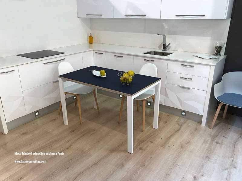 Mesas-extensibles-fenix-cocina