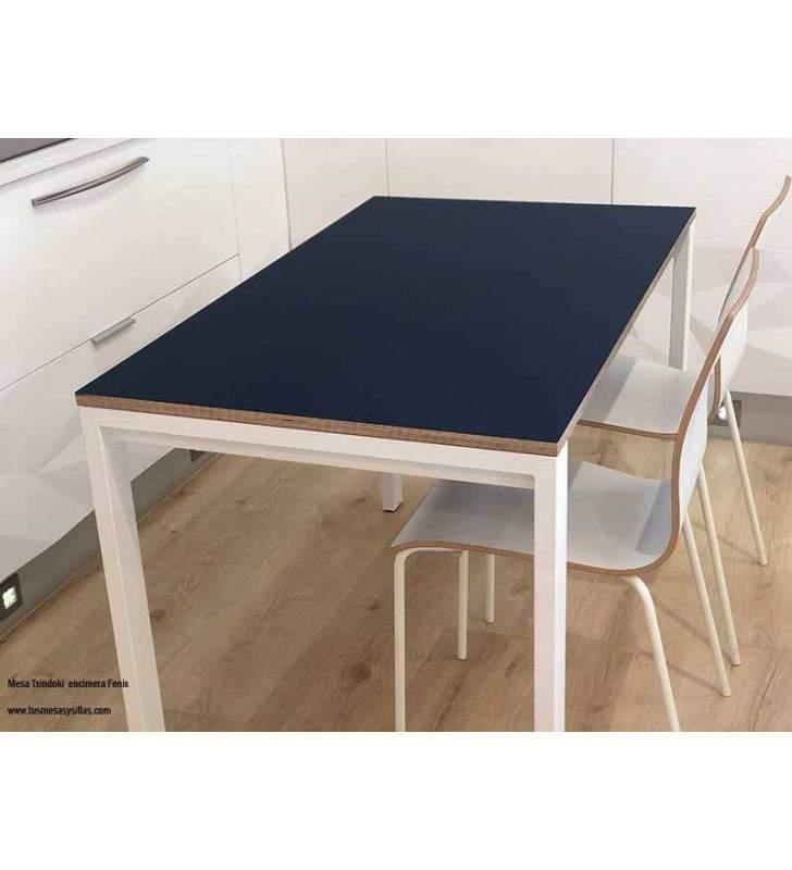 Mesa-extensibles-fenix-cocina