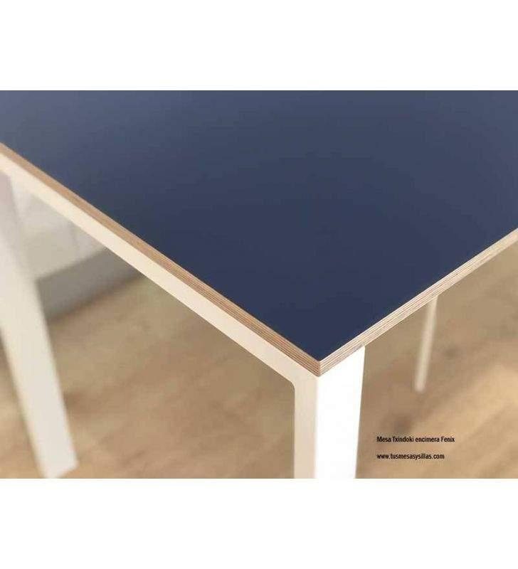 Mesa-cocina-fenix-ondarreta