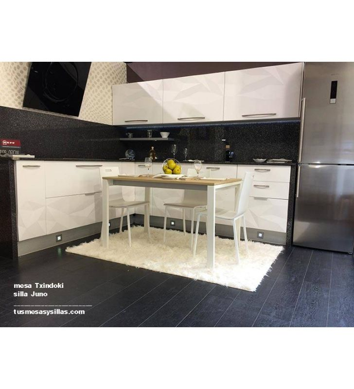 mesa-moderna-cocina-comedor-estilo-nordico-100x100
