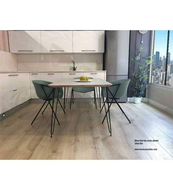 Mesas-diseño-industrial-comedor