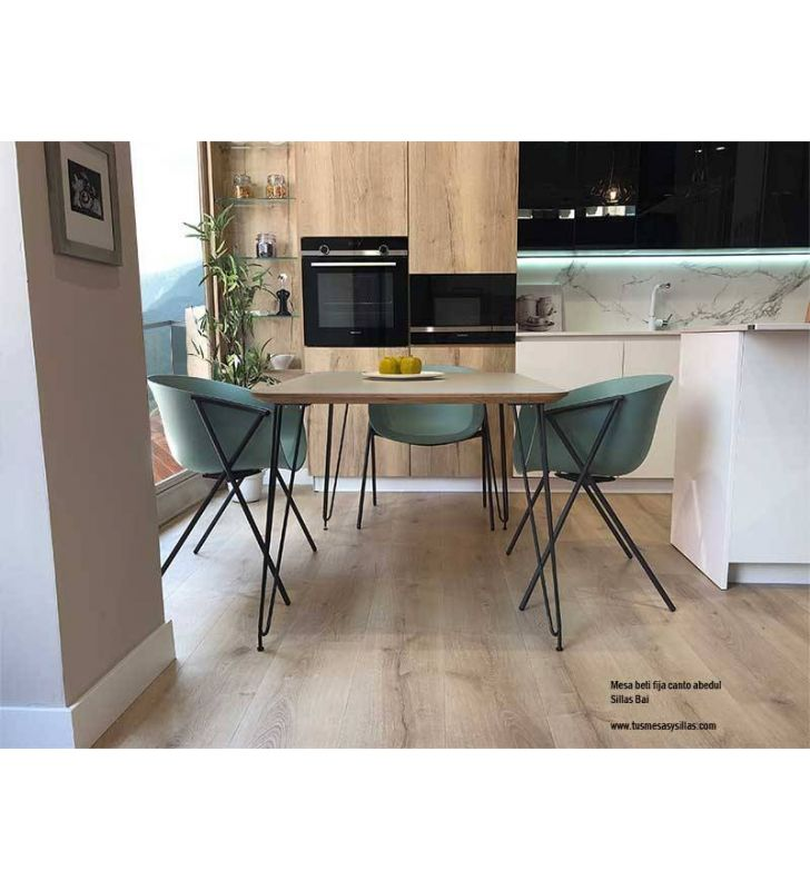 Mesa-cocina-moderna-diseño