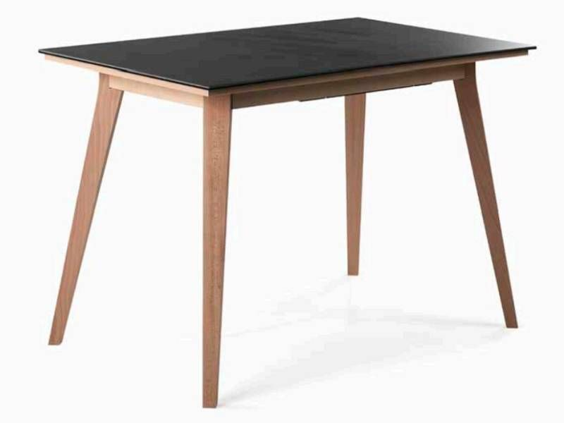 mesa-patas-inclinadas-barata