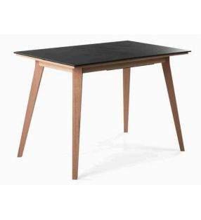 mesa-extensible-patas-inclinadas
