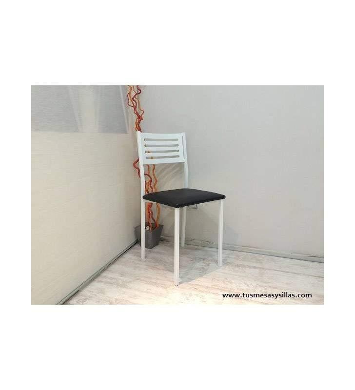 oferta-sillas-cocina-conjunto