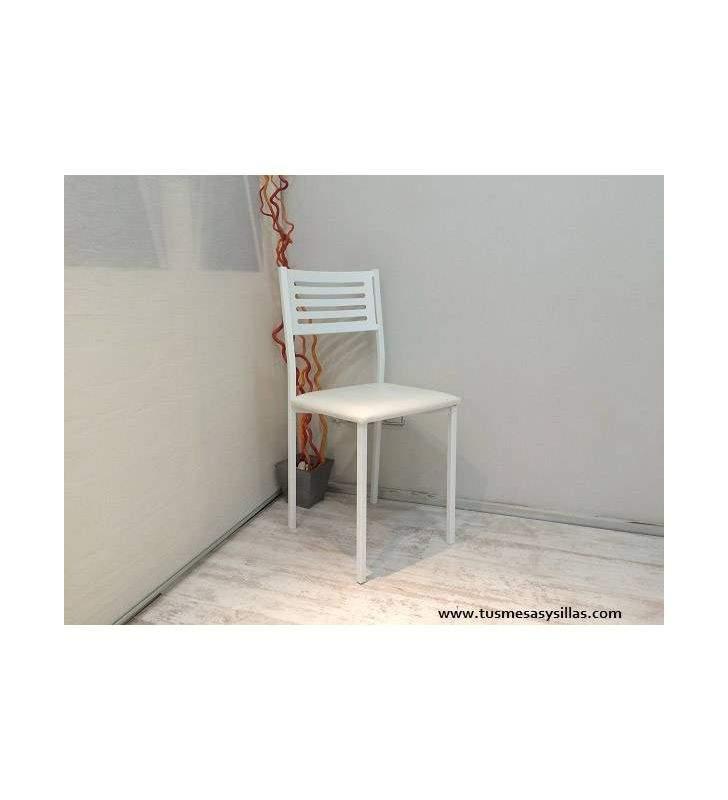 ofertas-sillas-cocina-conjunto