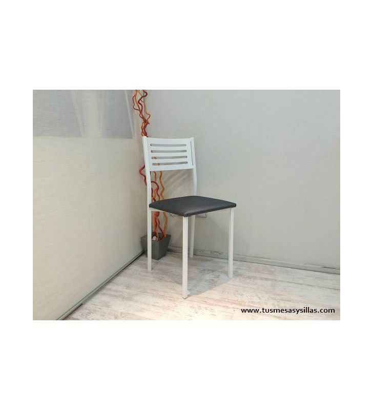 conjunto-mesa-sillas-baratas