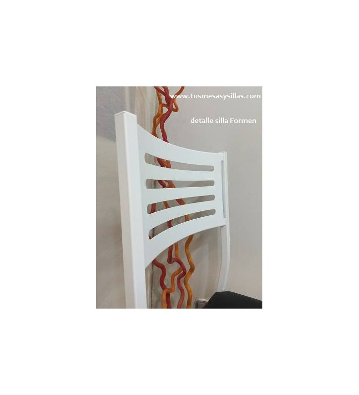 conjunto-mesas-sillas-baratas