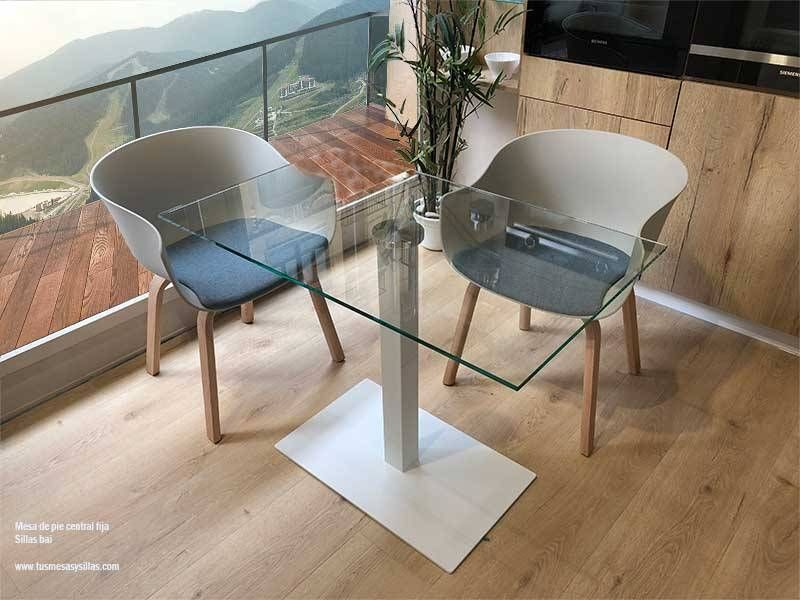 Mesa-pie-central-cristal