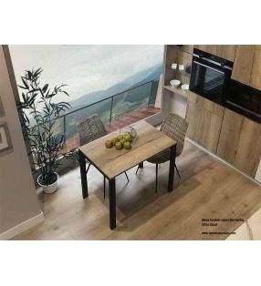 mesa-extensible-halifax-cocina
