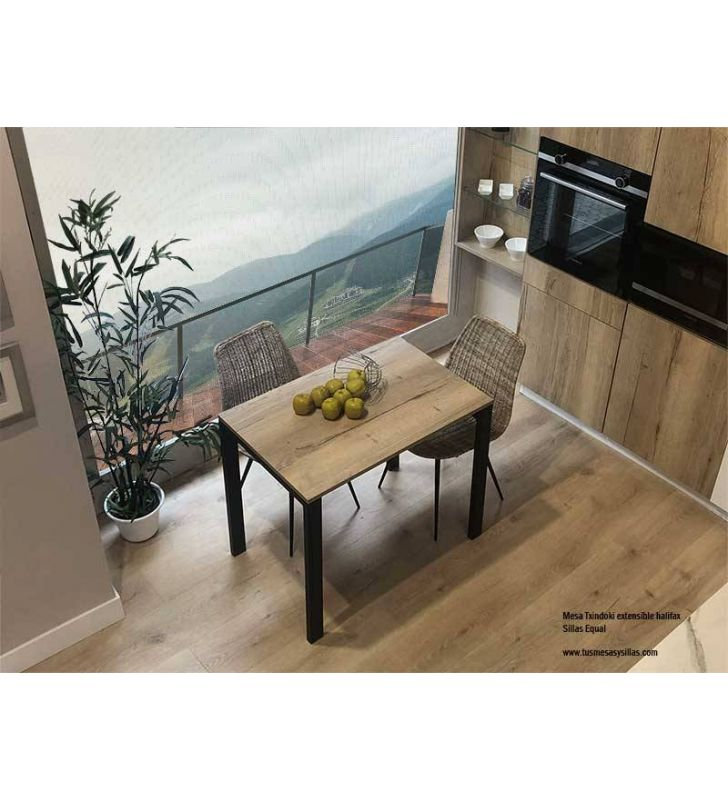 Mesa-cocina-extensible-halifax