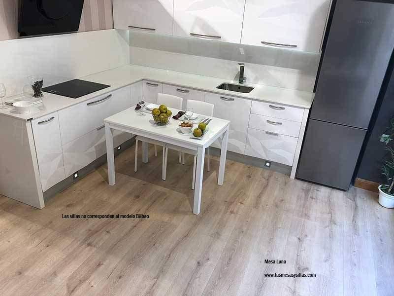 conjunto-cocina-mesa-sillas