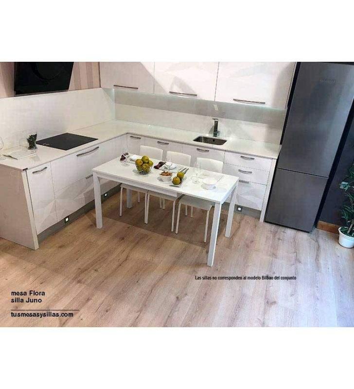 conjunto-mesa-sillas-extensible
