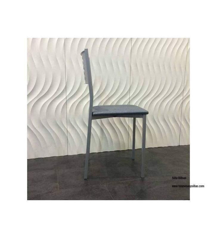 Conjunto-sillas-mesa-cocina
