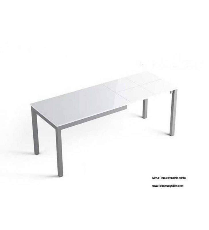 Conjunto-mesa-sillas-baratos