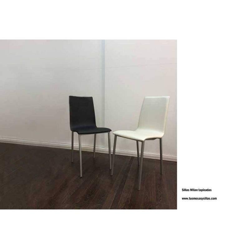 Conjunto-mesa-sillas-modernas