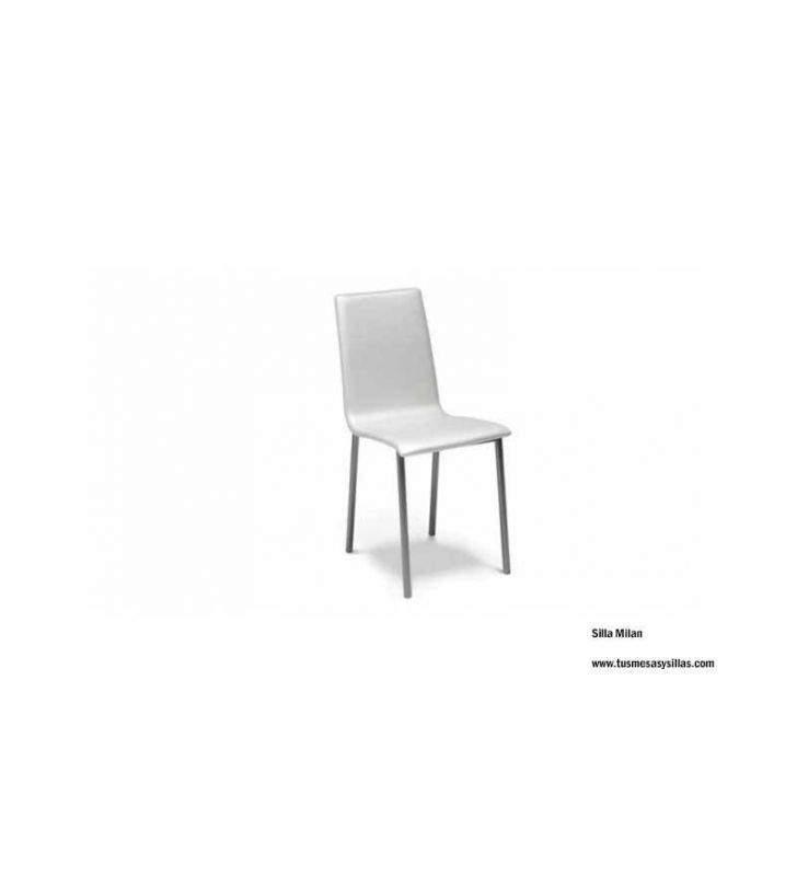 Conjuntos-cocina-mesas-sillas