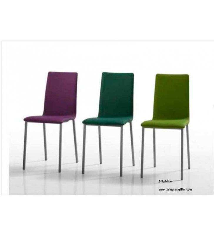 Conjuntos-mesas-sillas-comedor