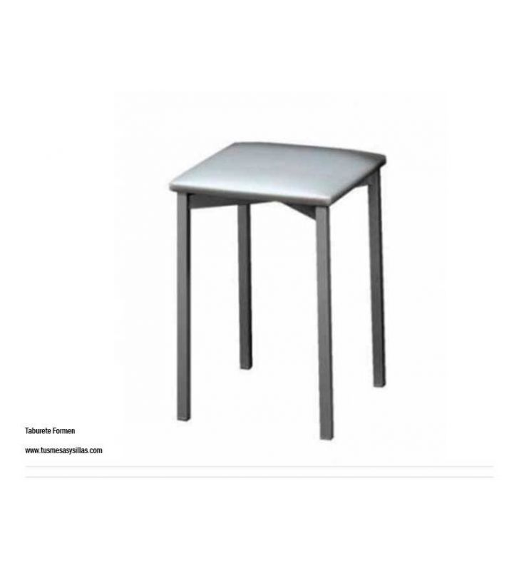 Conjunto-mesa-sillas-taburetes