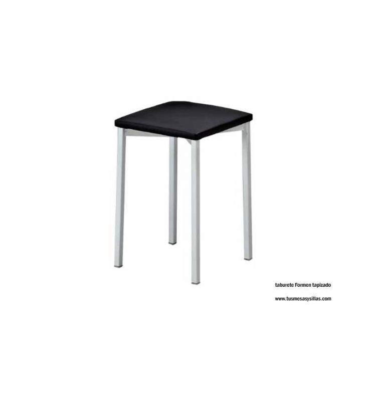 Conjunto-taburete-mesa-sillas