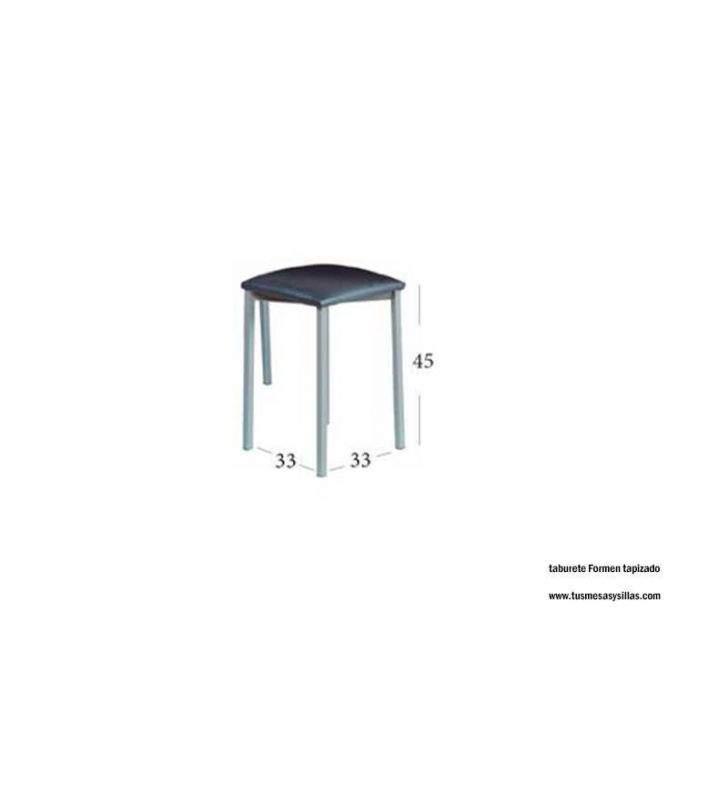 Conjuntos-mesa-sillas-cocina