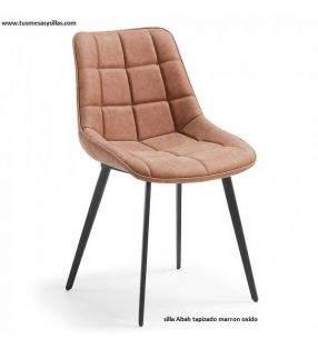 sillas-baratas-tapizadas-vintage
