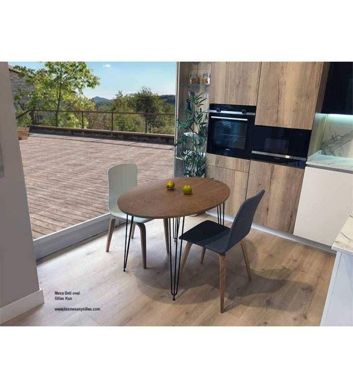 Mesa-extensible-estilo-retro