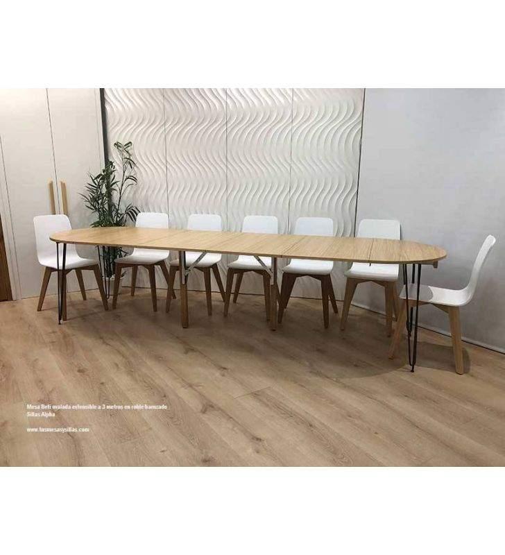 Mesas-12-personas-extensibles