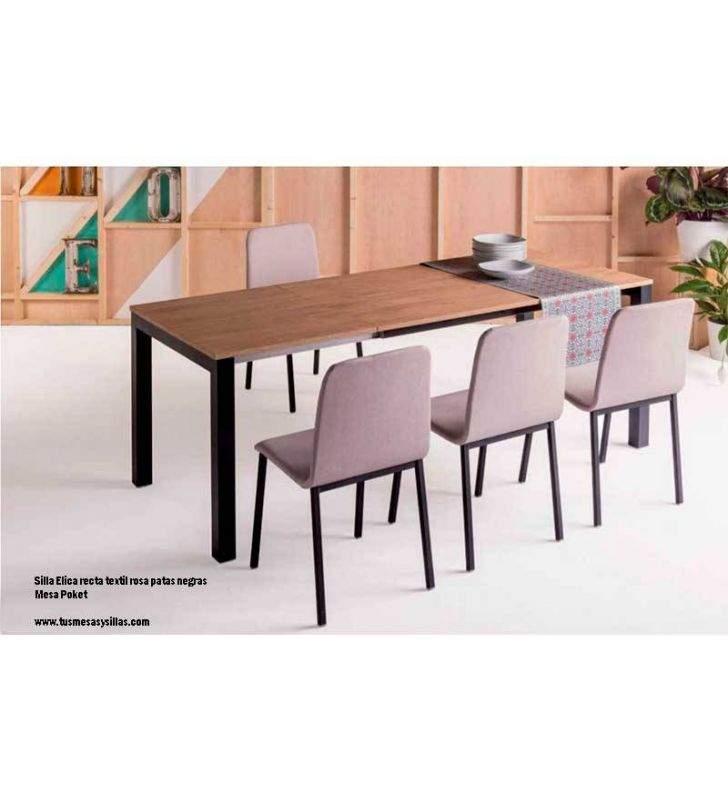 Sillas-tapizadas-mesa-comedor