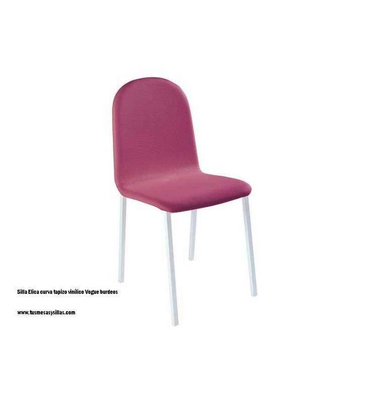 Silla-tapizada-rosa-blanca