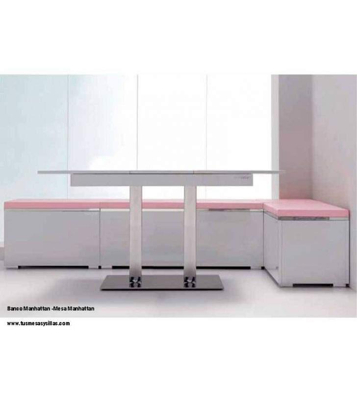 Banco-escuadra-mesa-cocina