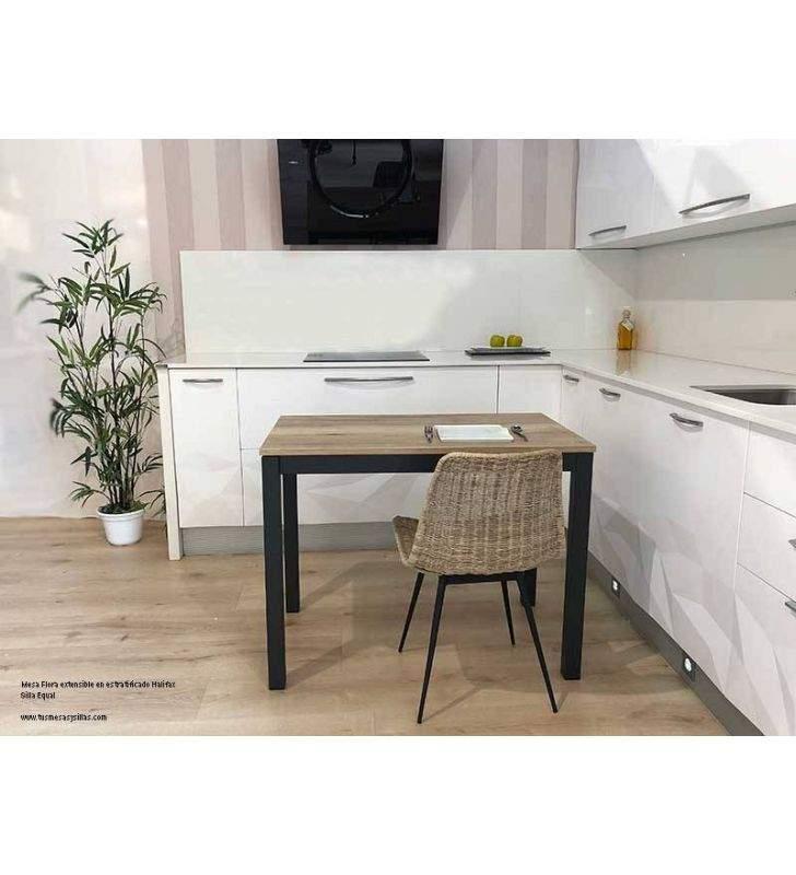 Mesas-extensibles-cocina-modernas
