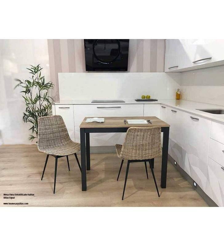 Mesa-extensible-cocina-moderna