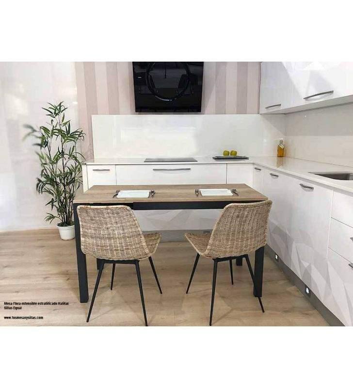 Mesa-extensible-cocina-barata