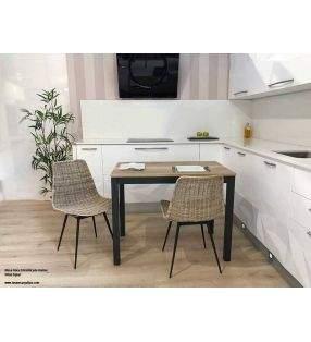 Mesa-cocina-extensible-barata