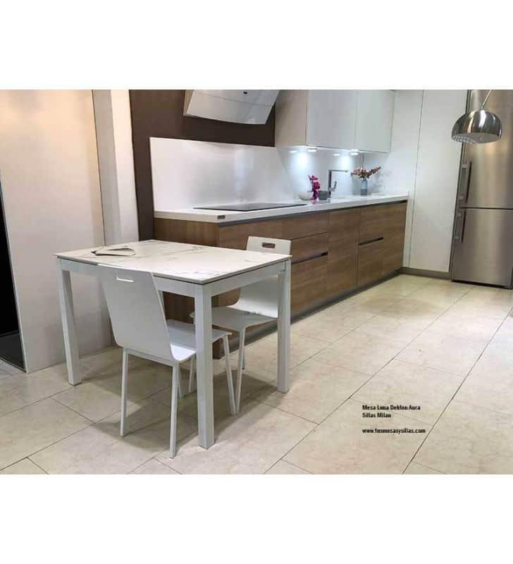 Mesa-dekton-moderna-cocina
