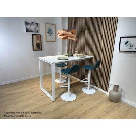 Mesa cocina fija Oslo Vimens, barata y precio a medida especial